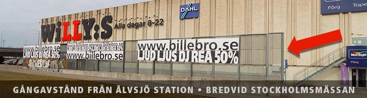 Ljud Ljus Karaoke DJ-utrustning Casio pianon Gitarrer Inverters ... 997cc6f8c8001