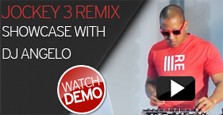 Jockey 3 Remix