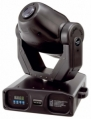 Moving head 250W HMI Scanic Astute 250