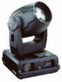 SKY150669 USB 9019 Moving head Wash 1200 W