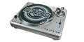 170.861  DIRECT DRIVE TURNTABLE USB 7364