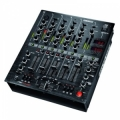 Reloop RMX-40 DSP Blackfire Edition BEGAGNAT DEMO EX