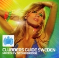 Clubbers Guide Sweden