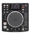 DENON DN-S1200 CD/media-spelare