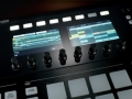 Native Instruments Maschine Studio Svart