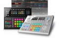 Native Instruments Maschine Studio VIT
