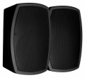 100.076 PD ISP5B 5 In Out Speakerset 120W black