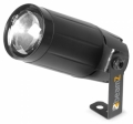 121.263 BeamZ PS6WB Led Pin Spot 6W