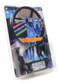 LED Tape Kit 5m Blue 60LED m IP65