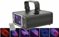 The Fly RBP Wide Scan 3D Laser
