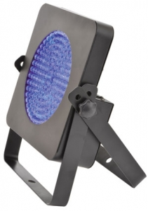 SL-UV UV SmartLIGHT PAR can