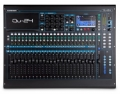 Allan & Heath QU-24 Digital Mixer