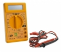 Digital Multimeter EL1410