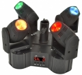 150.451 Quad-Beam LED Moving Head System