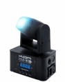 9036-1 KAM KMH1 Moving Head