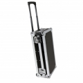 Reloop CD-Flightcase Trolley 150cd