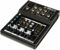 Mackie 5 Channe l Compact Mixer