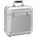 Reloop Club Series 60 Case Silver