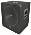 QT Series Active Sub 18 tum 1000W