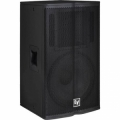 ElectroVoice TX1122 - TourX 12tum 2-Way Fullrange