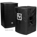 Electro Voice ETX 12P Cover - skydd