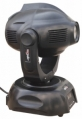 Skytec 150.438 MINI DMX MOVING HEAD