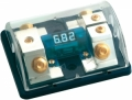 US Blaster USB 6015 block med display 205.626