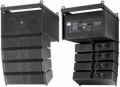 171.227 Citronic Line Array Svart