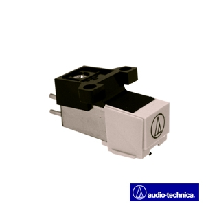 Audio-Technica AT-3600L pickup