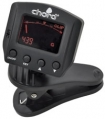 173.265 Clip-On Chromatic Tuner