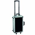 Reloop Club Series 100 Trolley CD Case black