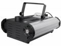 Scanic Fog Machine 2000 DMX