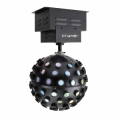 Scanic LED Magic Colour Ball