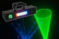 Beamz LED PRO Fusion FX bar 4 laser 153.422