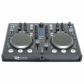 Power Dynamics PDC-05 DJ-controller