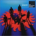 Trunk funk the best of the brand new heavies