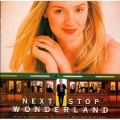 Next stop wonderland soundtrack 1998