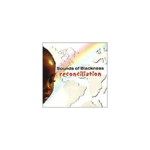 Reconciliation Sounds of blackness 1999