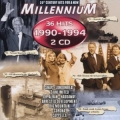 Millennium: 36 Hits of 1990-1994 CD