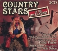 Country stars of the millenium