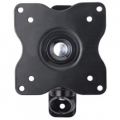 STV25S1 LCD Wall Mount 1x Swivel