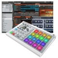 Native Instruments Maschine Mikro 2
