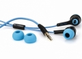 Reloop INP-2 In-Ear hörlurar 225127