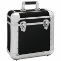 221453 Reloop Club Series 60 Case black