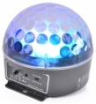 Beams Magic Jelly DJ Ball 30W LED