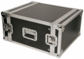 171.426UK 19 Flightcase
