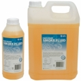 High grade fog fluid 1 litre