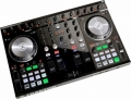 Native Instruments Traktor Kontrol S4 mk2 demoex