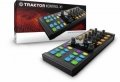 Native Instruments Kontrol X1 mkII
