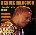 herbie hancock jammin with herbie